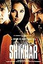 Shikhar (2005) Poster