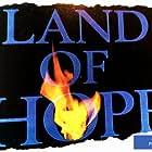 Land of Hope (1986)