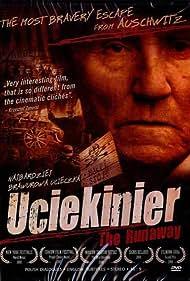 Uciekinier (2007)