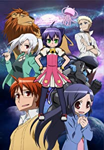 MP4 movies downloads for mobile Himemiya no Onihime sama by [hddvd]