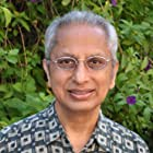Deepak Shimkhada