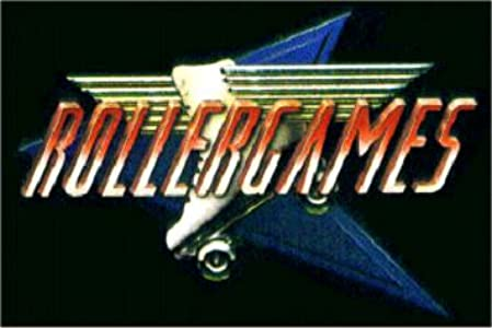 Downloadable movies site Rollergames USA [h.264]