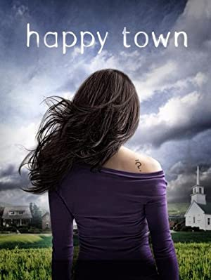 Where to stream Happy Town