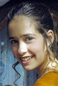 Primary photo for Paloma Duarte