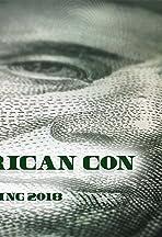American Con