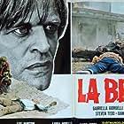 La belva (1970)