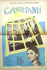 Castelanii (1967)