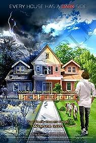 The WheelHouse: Before the Dawn