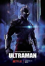 Ultraman | OFFICIAL TRAILER | Coming to Netflix April 1, 2019 1