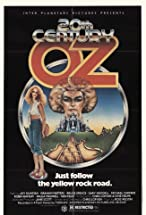 Primary image for 20th Century Oz