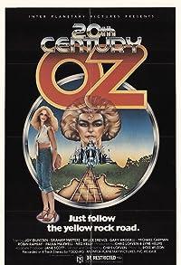 Primary photo for 20th Century Oz