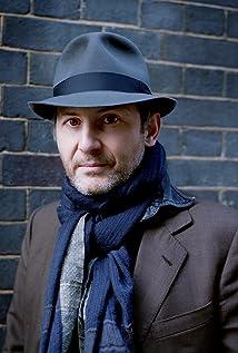 Grégoire Hetzel Picture