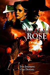 Movies computer watch tv Innocence Saga VII: The Desert Rose by none [pixels]