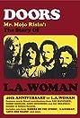 Doors: Mr. Mojo Risin' - The Story of L.A. Woman