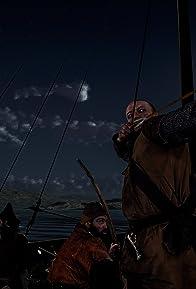 Primary photo for Virtual Viking - The Ambush