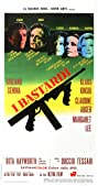 The Bastard (1968) Poster