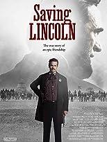 O guardião de Lincoln (2013) Torrent Dublado e Legendado