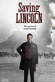##SITE## DOWNLOAD Saving Lincoln (2013) ONLINE PUTLOCKER FREE