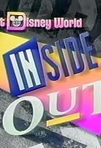 Walt Disney World Inside Out