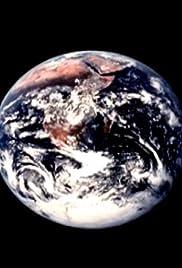 Exhibit Earth Poster