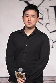 Primary photo for Weiran Li