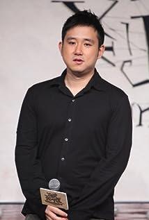 Weiran Li Picture