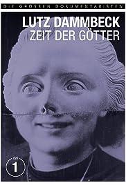 Zeit der Götter Poster