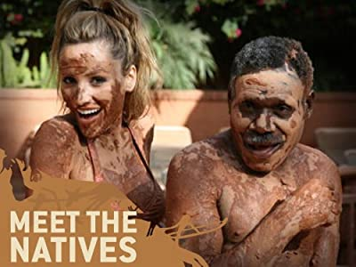 Adult movies downloads site Meet the Natives by none [720x594]