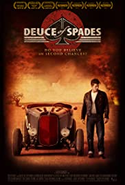 Deuce of Spades (2011) Poster - Movie Forum, Cast, Reviews