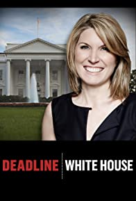 Primary photo for Deadline: White House