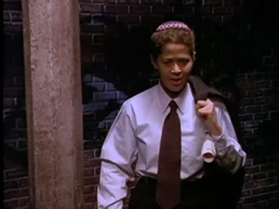 Unlimited movie watching Anna Deavere Smith on Art and Politics by [1080pixel]