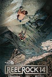 Reel Rock 14 Poster