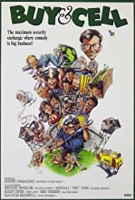 Buy & Cell (1988)