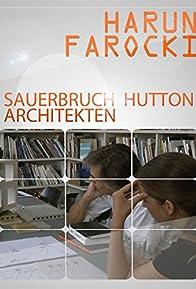 Primary photo for Sauerbruch Hutton Architekten