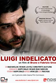 Primary photo for Luigi Indelicato