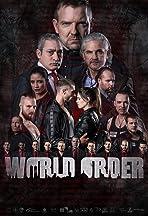 World Order: Three Days and Three Nights