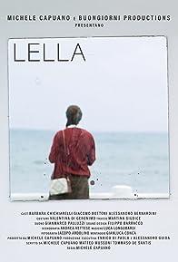 Primary photo for Lella