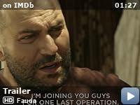 Fauda (TV Series 2015– ) - IMDb