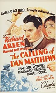 Full movies no download The Calling of Dan Matthews by 2160p]