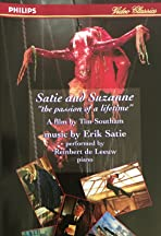 Satie and Suzanne