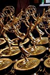Emmy Song Competition: With Music Branch Facing Hundreds of Choices, Is It Fair?