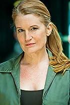 Jennifer Piech