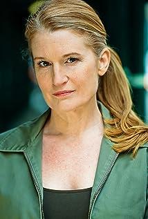 Jennifer Piech Picture