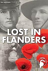 Lost in Flanders (2009)