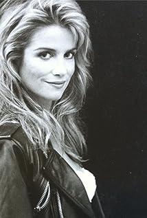 Elizabeth Lambert Picture