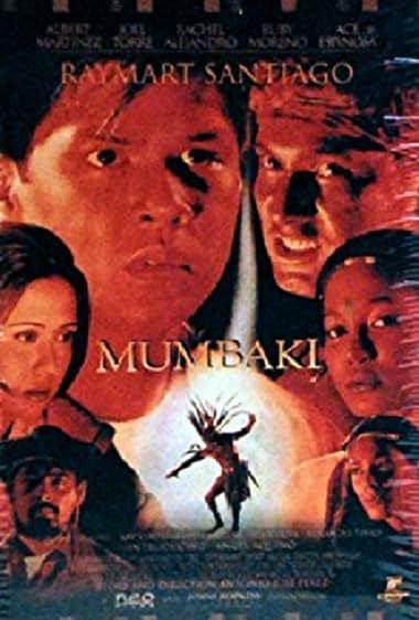 Watch Mumbaki (1996)