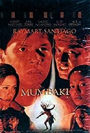 Mumbaki (1996) - IMDb