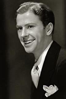 Jack Whiting Picture
