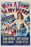 With a Song in My Heart (1952)