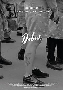 Debut (I) (2017)